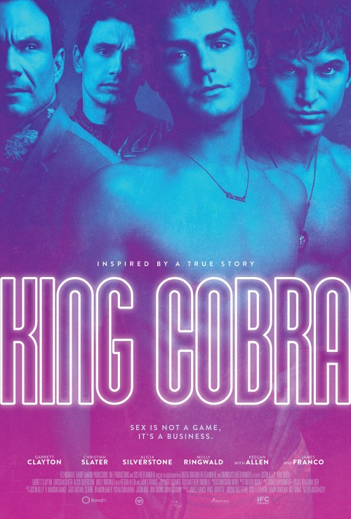 KINGCOBRA_1SHEET_websmall