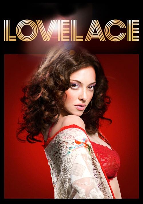 lovelace-5303464b060b4