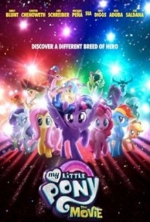my-little-pony-o-filme