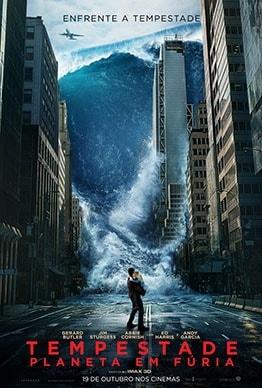 tempestade-planeta-em-furia