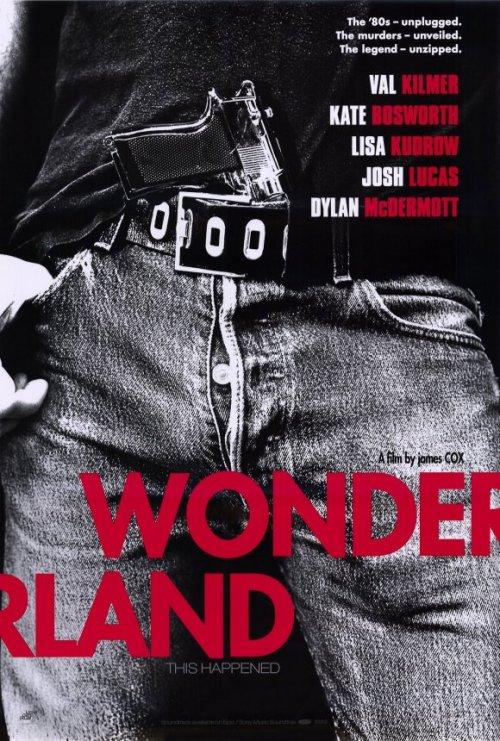 wonderland-movie-poster-2003-1020233084