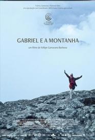 gabriel-e-a-montanha.jpg