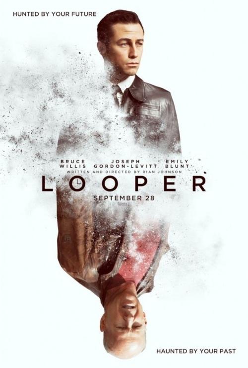 looper-2