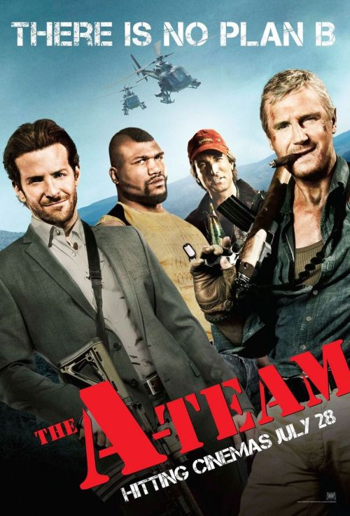 d6d66fac3ab0c12fc47e2a94df858db5--the-a-team-movieposter