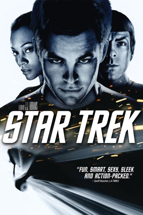 e9b042edc2230d1b9196979f1ee4fb92--star-trek-poster-best-movie-posters