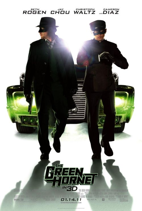 the_green_hornet_movie_poster_02