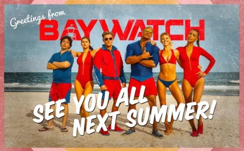 Baywatch-Poster-baywatch-2017-40090159-800-498