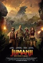 jumanji-bem-vindo-a-selva