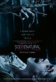 sobrenatural-a-ultima-chave-poster-desktop