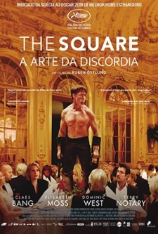 the-square-a-arte-da-discordia.jpg