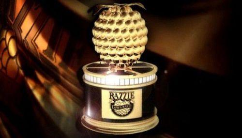 vencedores-do-premio-framboesa-de-ouro-700x400-e1424647293259