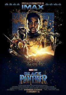 pantera-negra-poster
