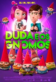 duda-e-os-gnomos-poster-desktop