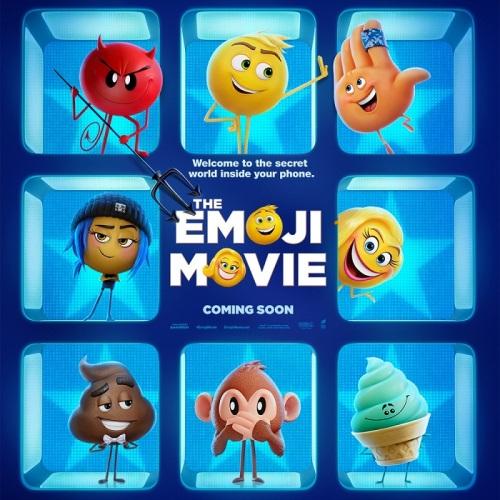 EMJ-Poster1