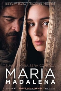 maria-madalena.jpg