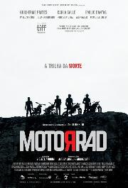 motorrad-poster-desktop