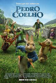 pedro-coelho-poster-desktop.jpg
