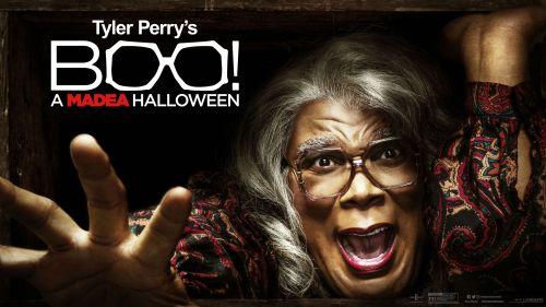 Tyler-Perrys-Boo-A-Madea-Halloween-banner-2a