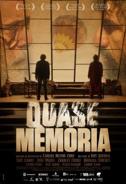 cartaz_QuaseMemoria
