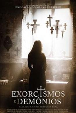 exorcismos-e-demonios