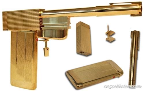 mp_FE-goldengun_Prop2