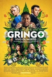 gringo-vivo-ou-morto