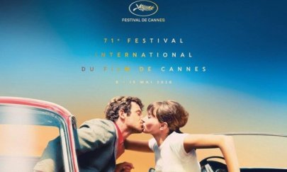 xcannes-poster-uncropped.jpg.pagespeed.ic.MoDptgW3KL