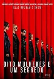 oito-mulheres-e-um-segredo.jpg