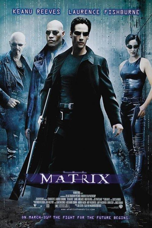 347120140406-uau-posters-filmes-matrix