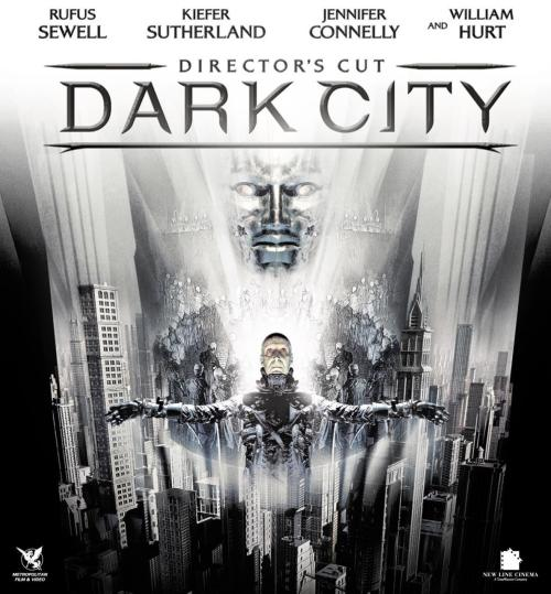 dark_city_brd
