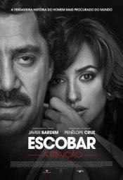 Poster-Escobar-A-Traição-701x1024